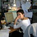 marta-bonafoni-radio-popolare-roma_full
