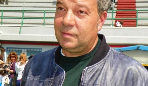 Fabio Silvagni