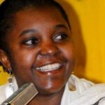 Integrazione, solidarietà, confronto. L'Italia del sociale solidale con la Ministra Kyenge