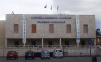 municipio-guidonia