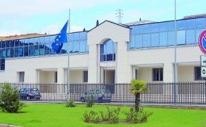 tribunale-gaeta