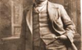 Leone Ciprelli