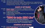 Manifesto Festa S. Giuseppe (1)