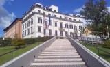 Municipio_Grottaferrata
