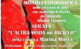 laltramodamiriciclo_12122014