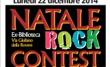 Natale Rock