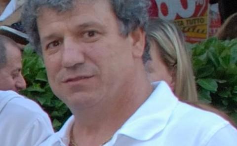 Enrico Iozzi