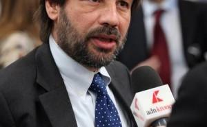 Daniele Fichera