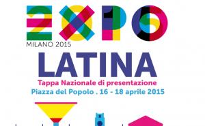 latina expo
