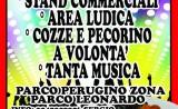 loca_cozze