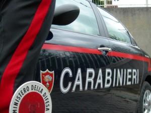 carabinieri88