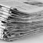 L'Editoriale. La guerra tra uffici stampa che non c'è…