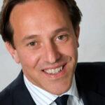 """Lazio, Righini (Fdi) eletto vicepresidente dell'VIII Commissione: """"Massimo impegno per le attività produttive"""""""