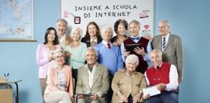 INSIEME A SCUOLA DI INTERNET6