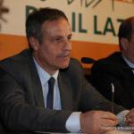 REGIONE LAZIO, COMMISSIONE MOBILITA', CIVITA: NIENTE AUMENTI E DISSERVIZI PER METREBUS