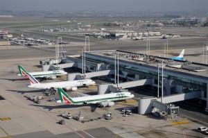 aeroporto-cargo-fiumicino