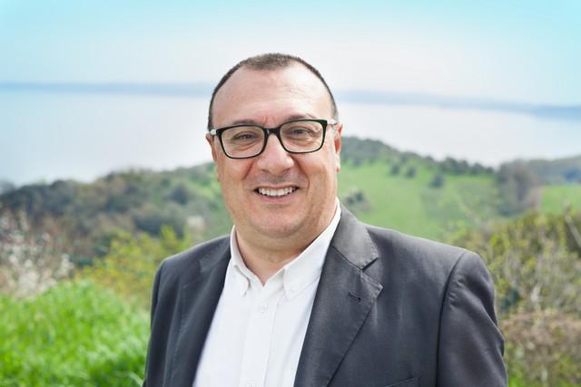 Bracciano elegge Sindaco Armando Tondelli (Liste Civiche)