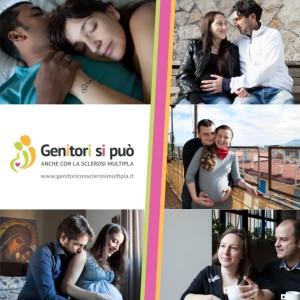 Le 5 Coppie_GenitoriConSclerosi