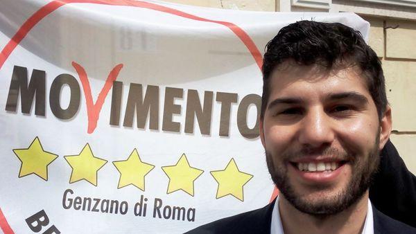 M5S: Genzano torna a essere dei cittadini