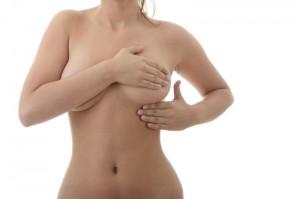donne-e-chirurgia-plastica-seno
