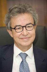 Andrea Lenzi