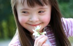 adozione-a-distanza-dei-bambini-disabili