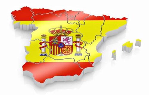¿ Habla español ? Al via il corso gratuito di spagnolo con insegnante madrelingua