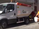 agesp rifiuti pantelleria