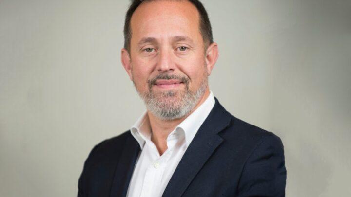 Giancarlo Righini