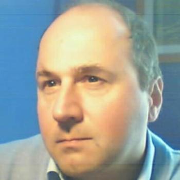 Ermenegildo Mario Appiano