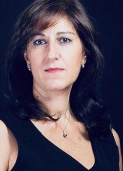 Floriana Risuglia