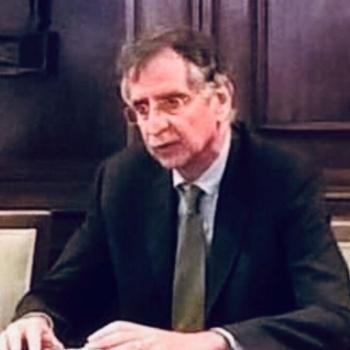 Stefano Dindo