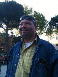 Ivano Ciccarelli