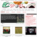 sitopacsport