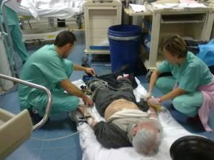 ospedale_san_camillo-300x225