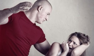 Violenza-sulle-donne-epidemia-a-livello-mondiale_h_partb