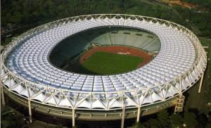 stadio olimpico-roma