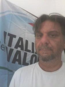 Marco Comandini