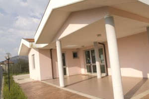 OFFICINA DELL'ARTE DI CORI E GIULIANELLO2