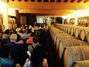 Seminario_Bottaia Cincinnato(1)