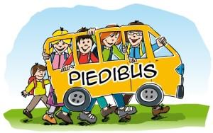 PIEDIBUS2
