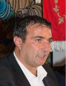 Luigi Spalletta