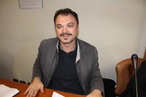 Marco Bosso