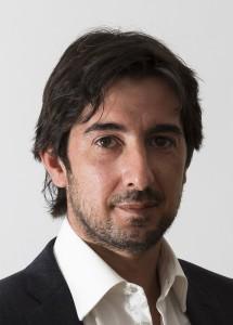 Vincenzo Mucciaccio