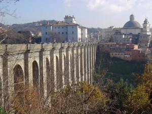 Ponte-di-Ariccia