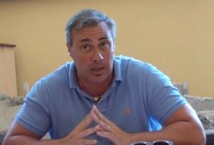 Giorgio Greci