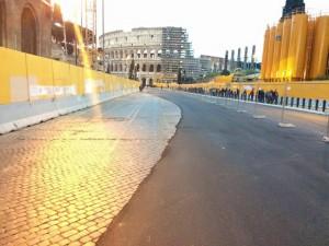 sampietrini-asfalto-roma