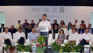 210116 Conferencia sobre el Zika 03