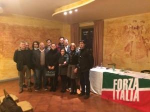 foto comitato + on.palozzi