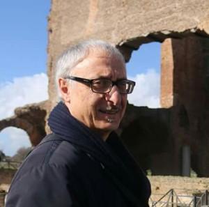 Ivano Moretti